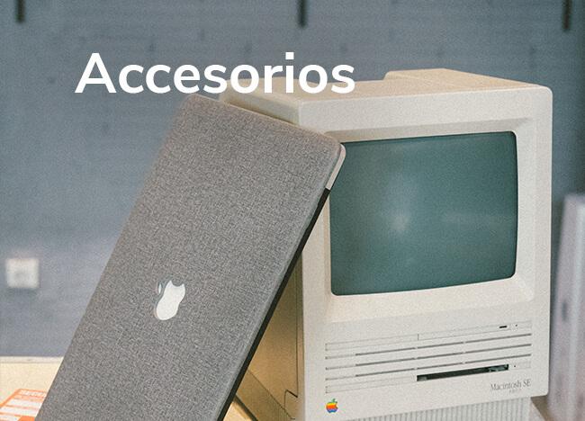 Accesorios-mac