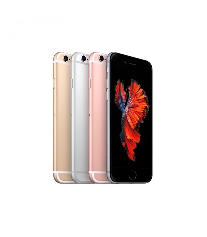 comprar iphone 6 32 libre